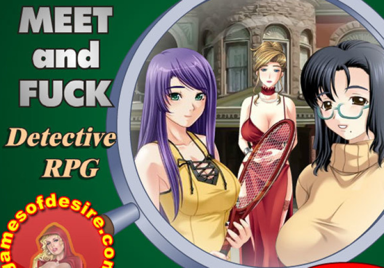 POV bisexual asian webcam