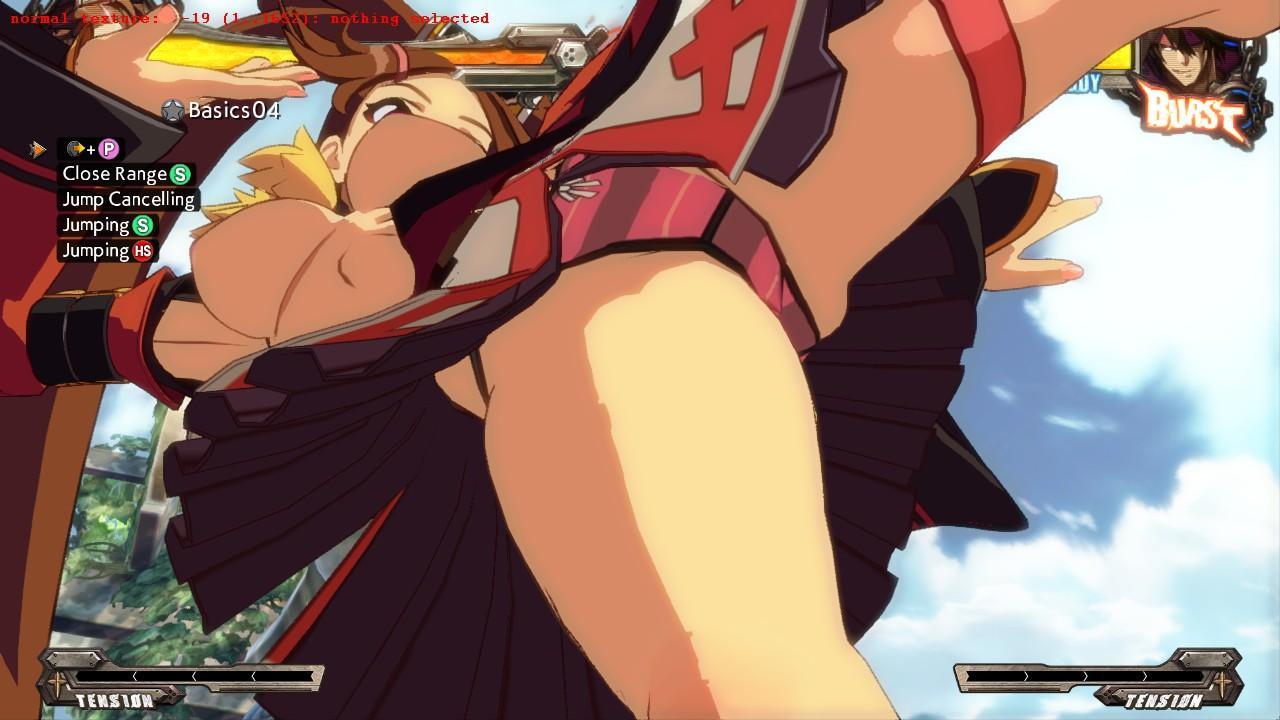 Fisting lesbians hot pic