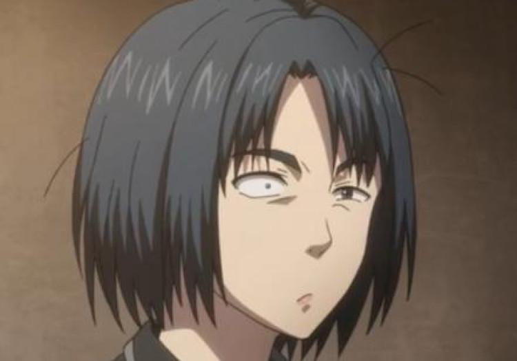 Shota sister hentai thedoujin straight