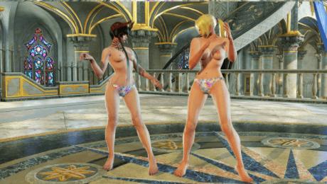 Carnie wilson nude playboy